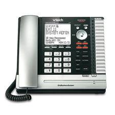 Vtech VTC-UP416  Cordless Telephones w/4-Line Operation