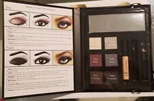 Makeup Sets & Kits