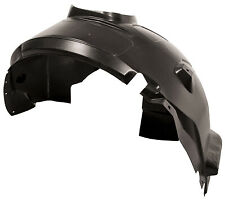 Ford Focus 2012-Front Wheel Arch Liner Rh Right Drivers