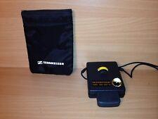A rare Sennheiser HDI 407-S Infrared Receiver