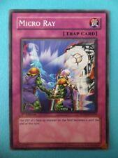 Lots de cartes Yu-Gi-Oh!