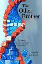 The Other Brother by L. N. Cronk (2012, Paperback)