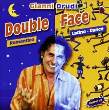 Double Face [2 CD] ITWHYCD
