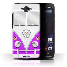 Étuis, housses et coques Motorola Motorola Droid 4 pour téléphone mobile et assistant personnel (PDA)