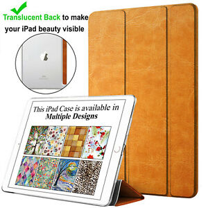 iPad PRO 12.9 4th 3rd 2nd 1st Gen Case A2229 A1876 A1670 A1895 A1584 Cover Prple
