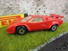 Sportwagen Modellautos, - LKWs & -Busse von Lamborghini Matchbox