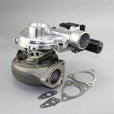 Turbocharger For Toyota Fortuner Hilux Land Cruiser Prado 3.0 D-4D 17201-