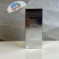 Jean Paul Gaultier Le Classique Perfumed Body Lotion 200ml/6.8oz