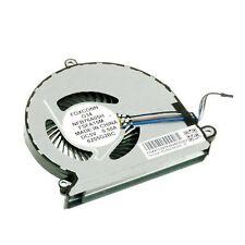 Ventilador Cooler Fan HP Pavilion 15-AU Series 856359-001 Original