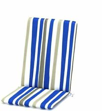 Striped Back Decorative Cushions