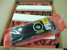 Nvidia Quadro m5000 carte vidéo > hp spare Nº 861189-001 HP Assy NR: 818242-002