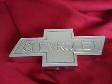LOWRIDER HYDRAULICS CHEVROLET Polished Tee Manifold