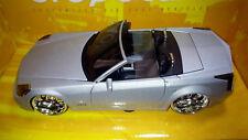 1:20 Cadillac XLR  cabrio  tuning  - HOT WHEELS  DROPSTARS -  3L 050