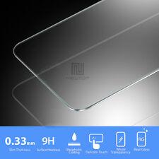 """Pellicola Vetro Temperato Per Samsung Galaxy TAB A 9.7"""" T550 T555 NEWTOP® nuovo"""