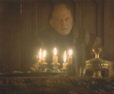 David Bradley UNSIGNED photo - P2493 - Game of Thrones