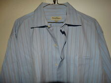 Tommy Bahama  Dress Mens  SHIRT   Sz. 17  34-35