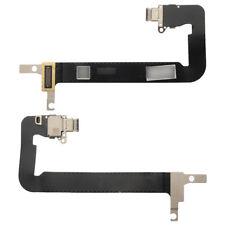 Para Apple Macbook Retina 12 A1534 USB de E/S Junta Flex Cable C 821-00482-A 2016