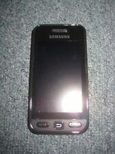 Samsung GALAXY s2 3,2 MegaPixels