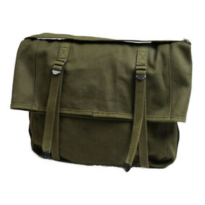 USMC M1944 WW2 US Army Tactical Backpack Military hiking backpacks under bag