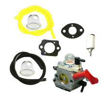 Carburetor Carb Kit For Walbro WT 997 668 23 -30.5cc Zenoah Cy HPI Baja 5B SS 5T