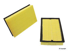 Air Filter for  Volvo S60 S80 V70 XC70