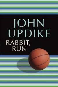 Rabbit, Run - Paperback By Updike, John - GOOD