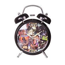 Star Wars Official Alarm Clock
