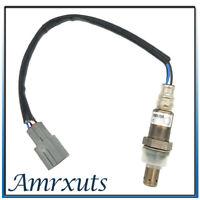 Downstream Oxygen 89465-06150 Lambda O2 Sensor for Toyota Camry 2.4L 07-11