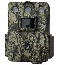 Browning 14 MP Trail Camera - Command Ops Pro HD Videos with Sound BRO-BTC-4P