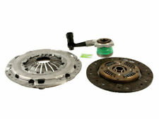 Clutch Kit For 2002-2007 Saturn Vue 2003 2004 2005 2006 B952GH OE Replacement