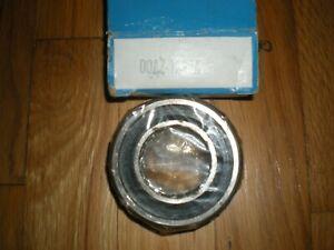 New 1966-1977 Ford Bronco Rear Wheel Bearing D0AZ-1225-A