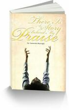 There Is a Story Behind My Praise by Cassandra Wainright (2013, Paperback)