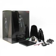 KOTOBUKIYA Ksw110 1 7 Scale Darth Vader a Hope ARTFX Statue (new)