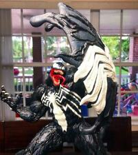 Marvel Vs Capcom Venom 1/4 scale Statue