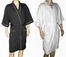 Everyday 100% Cotton Robes for Women