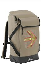 Roadwarez Backpack