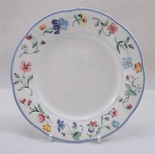 Villeroy & and Boch MARIPOSA side / bread plate 16cm