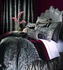 Jennifer Taylor 9-Piece LA ROSA Collection FULL Comforter Bedding Set Ensemble