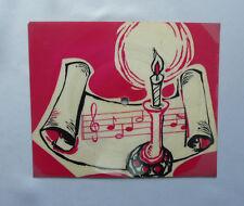 DANYEL GERARD / MORE - flexi disc