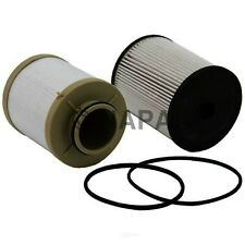 Fuel Filter-DIESEL, Turbo NAPA/PROSELECT FILTERS-SFI 23963