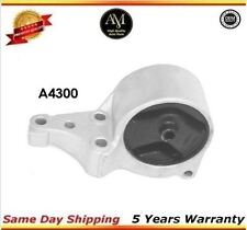 Motor Mount Front Right For 96/01 Nissan Altima 2.4L