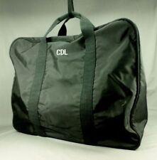 4bd68a31185f Lands  End Bags for Men