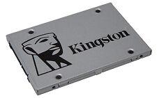 Kingston Technology SSDNow Uv400 240gb Serial ATA III