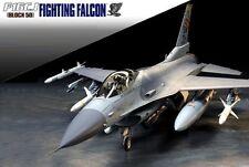 Tamiya America[TAM] 1:32 F-16CJ Fighting Falcon Plastic Model Kit 60315 TAM60315