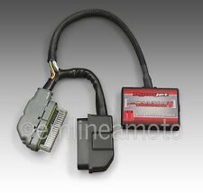 E18-021 - ECU Fuel+Ign DYNOJET Power Commander V KTM 690 Enduro R / SMC R