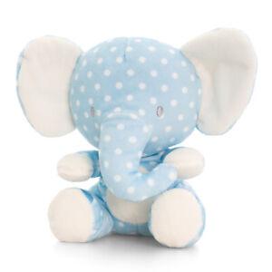 Keel Toys Blue Spotty Wild