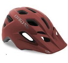Giro Compound Mips Bike Helmet - (Matte Dark Red) X-Large