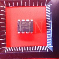 1PCS MAX6325CPA Encapsulation:DIP-8,1ppm/∑C, Low-Noise, +2.5V/+4.096V/+5V