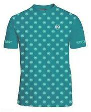 "Kastaplast ""Dots"" Performance Shirt Medium"