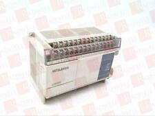 MITSUBISHI FX1N-40MT-DSS / FX1N40MTDSS (USED TESTED CLEANED)